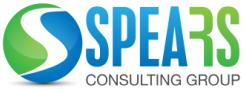 Spears Consulting Group